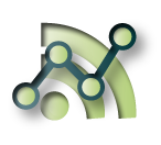 Icon for Web Services