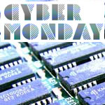 gvw-featured-image-150-cyber-monday