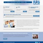 pps-international-limited